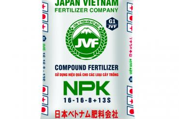 DISTINGUISH AUTHENTIC JVF'S NPK FERTILIZERS WITH FAKE PRODUCTS
