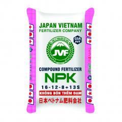 NPK 16-12-8+13S