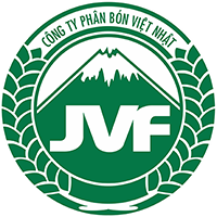 Japan Vietnam Fertilizer Company (JVF)
