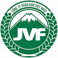 Công ty Phân bón Việt Nhật (JVF)